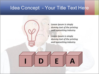 0000077086 PowerPoint Template - Slide 80