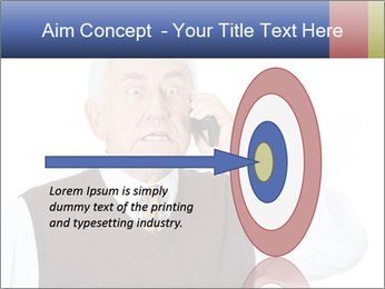 0000077086 PowerPoint Template - Slide 83