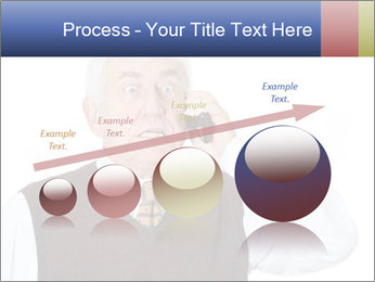 0000077086 PowerPoint Template - Slide 87
