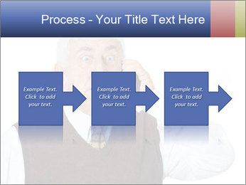 0000077086 PowerPoint Template - Slide 88
