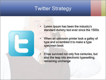 0000077086 PowerPoint Template - Slide 9