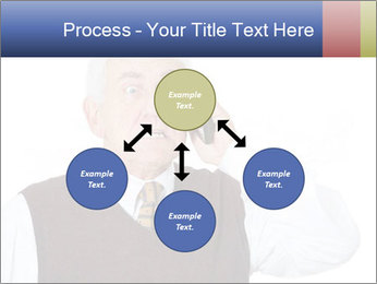 0000077086 PowerPoint Template - Slide 91