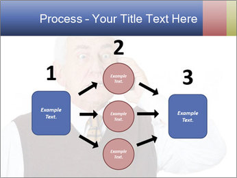 0000077086 PowerPoint Template - Slide 92