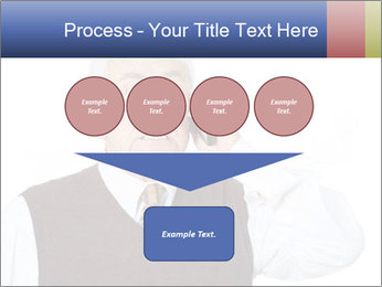 0000077086 PowerPoint Template - Slide 93