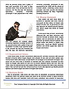 0000077086 Word Template - Page 4