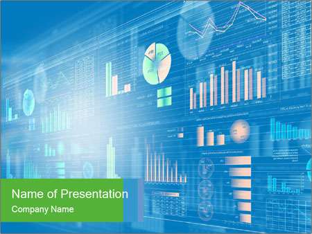 0000077087 PowerPoint Templates