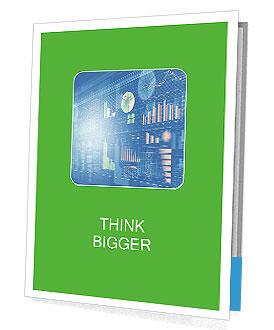 0000077087 Presentation Folder