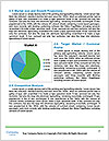 0000077087 Word Template - Page 7