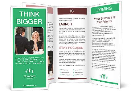 0000077088 Brochure Templates