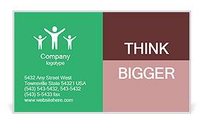 0000077088 Business Card Templates