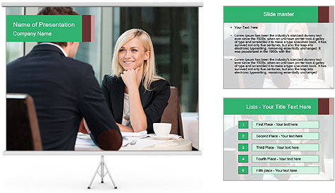 0000077088 PowerPoint Template