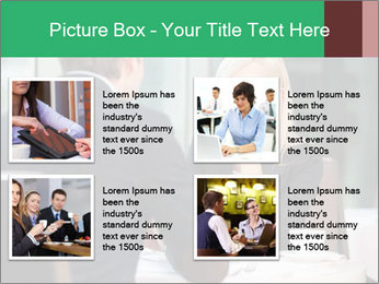 0000077088 PowerPoint Templates - Slide 14