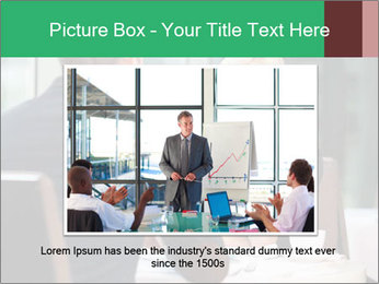0000077088 PowerPoint Templates - Slide 15