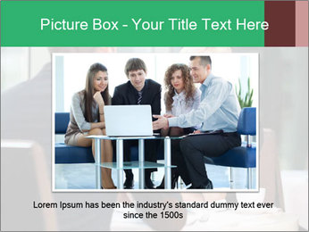 0000077088 PowerPoint Templates - Slide 16