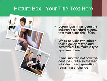 0000077088 PowerPoint Templates - Slide 17
