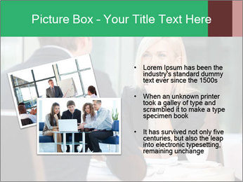 0000077088 PowerPoint Templates - Slide 20