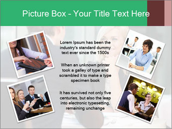 0000077088 PowerPoint Templates - Slide 24