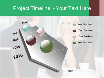 0000077088 PowerPoint Templates - Slide 26