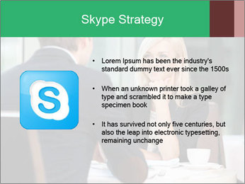 0000077088 PowerPoint Templates - Slide 8