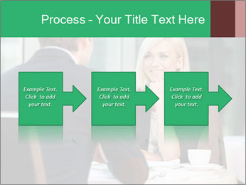 0000077088 PowerPoint Templates - Slide 88