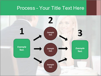 0000077088 PowerPoint Templates - Slide 92