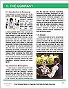 0000077088 Word Templates - Page 3