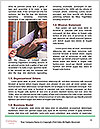0000077088 Word Templates - Page 4