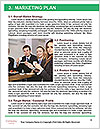 0000077088 Word Templates - Page 8