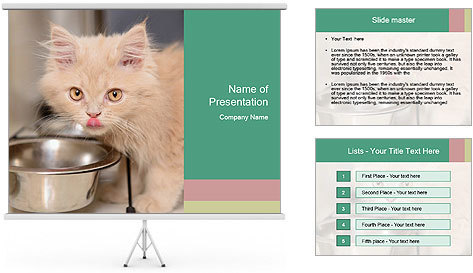 0000077089 PowerPoint Template