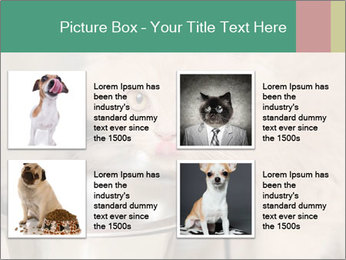 0000077089 PowerPoint Templates - Slide 14