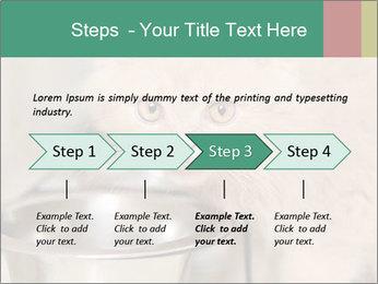 0000077089 PowerPoint Template - Slide 4
