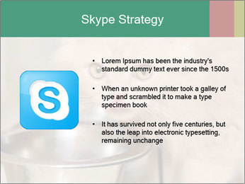 0000077089 PowerPoint Template - Slide 8