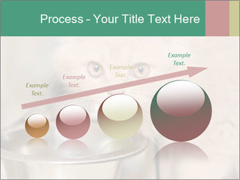 0000077089 PowerPoint Template - Slide 87