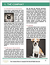 0000077089 Word Templates - Page 3