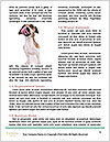 0000077089 Word Templates - Page 4