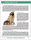 0000077089 Word Templates - Page 8
