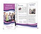0000077090 Brochure Templates