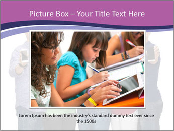 0000077090 PowerPoint Template - Slide 16