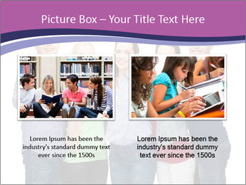 0000077090 PowerPoint Template - Slide 18