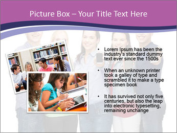 0000077090 PowerPoint Template - Slide 20