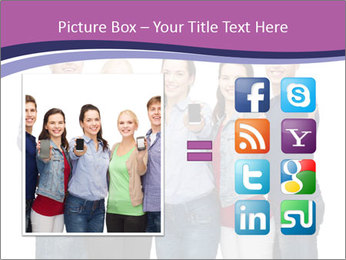 0000077090 PowerPoint Template - Slide 21