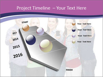0000077090 PowerPoint Template - Slide 26
