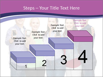 0000077090 PowerPoint Template - Slide 64