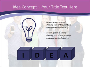 0000077090 PowerPoint Template - Slide 80