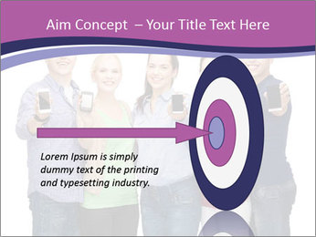 0000077090 PowerPoint Template - Slide 83