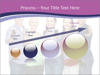 0000077090 PowerPoint Template - Slide 87