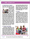 0000077090 Word Template - Page 3