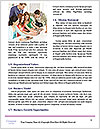 0000077090 Word Template - Page 4