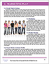 0000077090 Word Template - Page 8