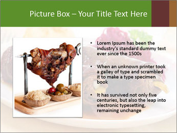 0000077091 PowerPoint Template - Slide 13
